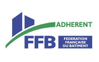 FFB : fédération française du bâtiment