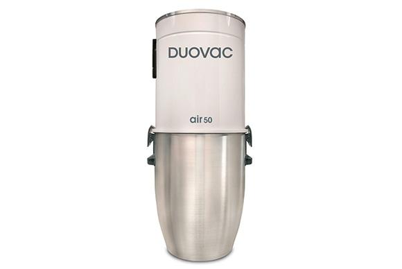 Duovac Air 50