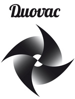 logo_Duovac