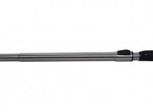 ACC-41BL Canne Télescopique Bouton Lock