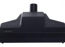BTO_05 Turbo brosse