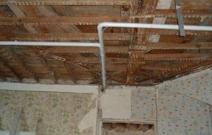 duovac-renovation