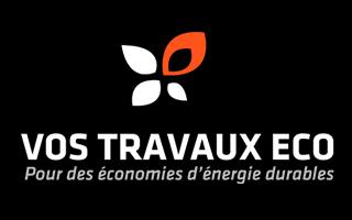 Partenaire Travaux Eco